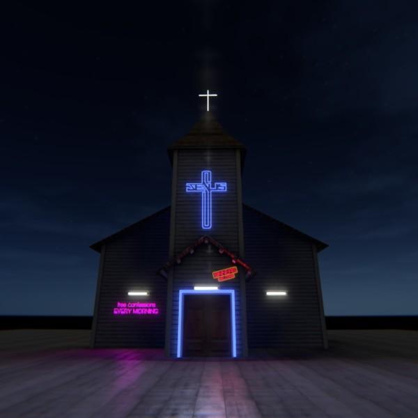 neon_church1b