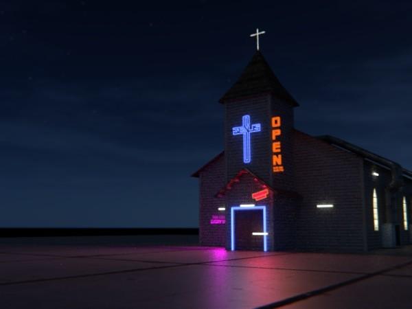 neon_church1m