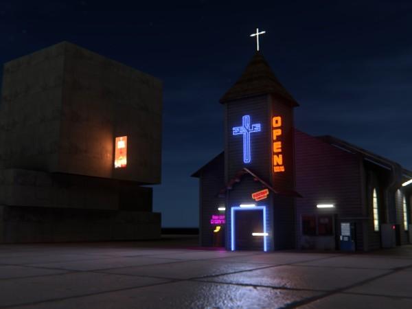 neon_church1m2