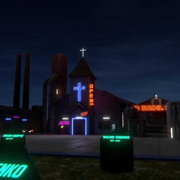 neon_church5