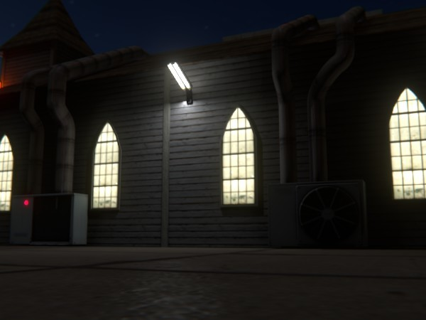 neon_church__mirror_env