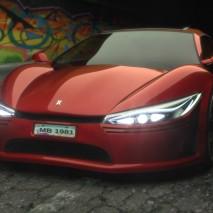 concept-car-front