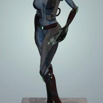 scifi-girl-front