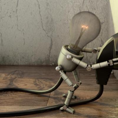 robot-lamp