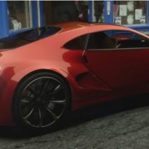concept-car-back