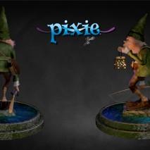 pixie02