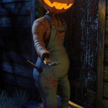 welcome-halloween_final_review