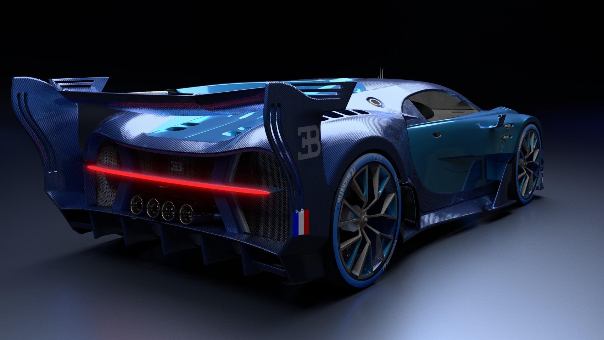 bugatti_visio n GT_18back