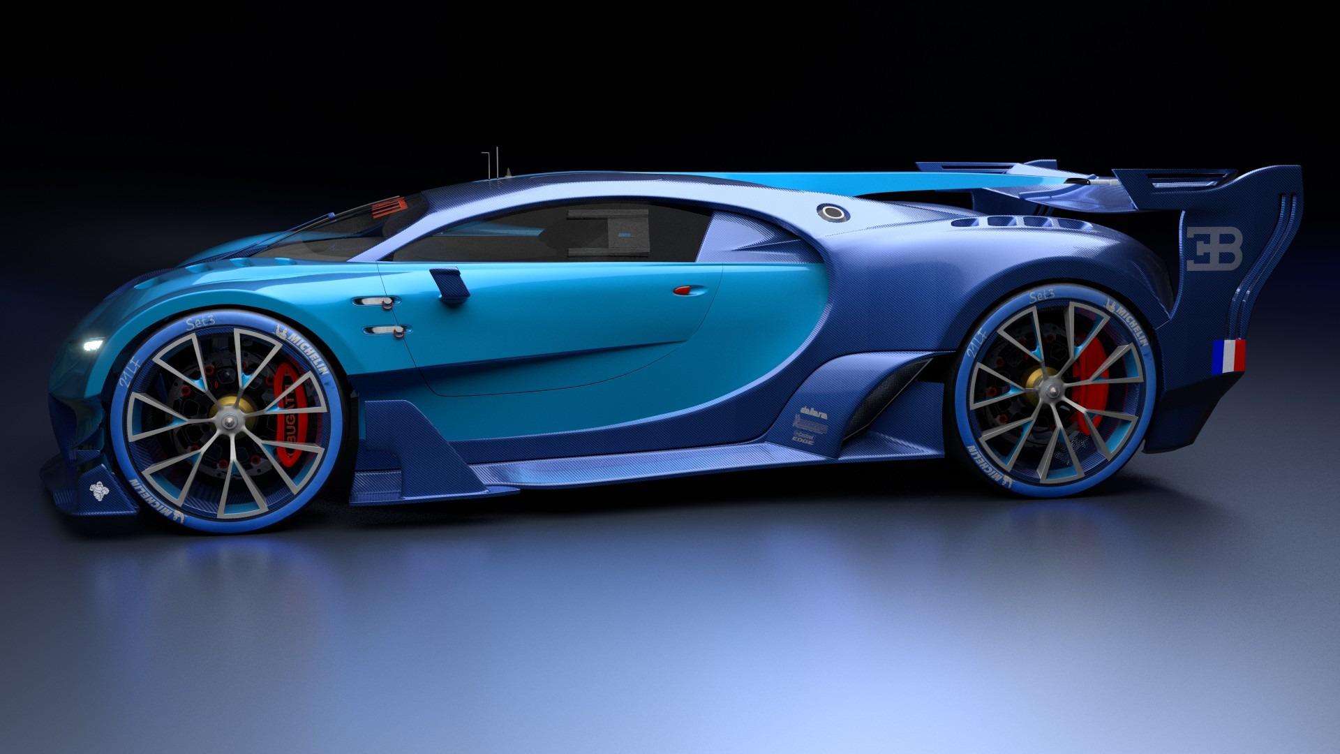 Https Www Bugatti Com Home