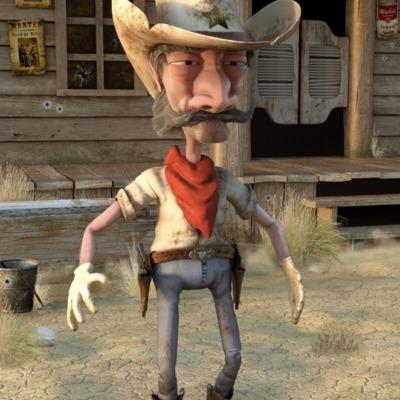 spaghetti-west_cowboy_final