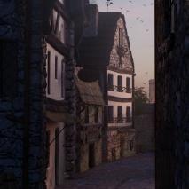 village2_low