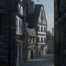 village_low