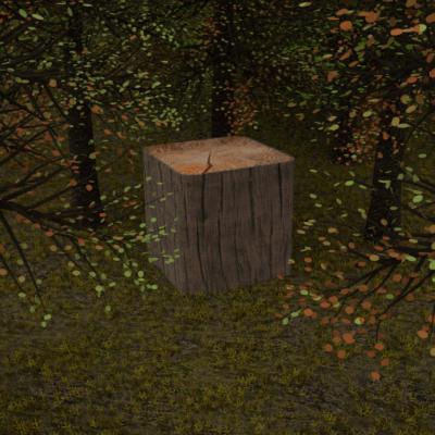 fantasy-cube-wood