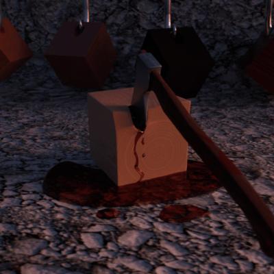 fantasy-cube-manarino