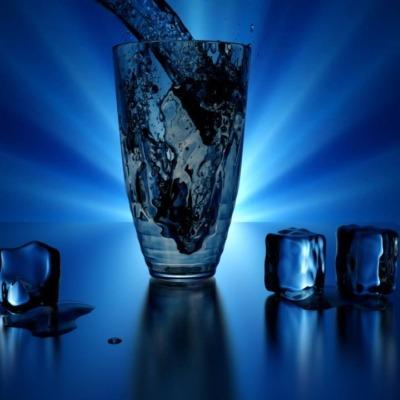 bicchiere-con-h2o