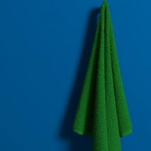 asciugamano-2