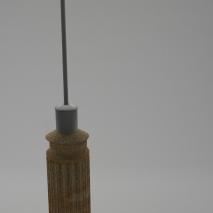 cacciavite-2