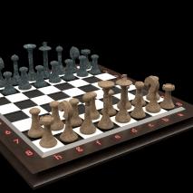 scacchiera-7