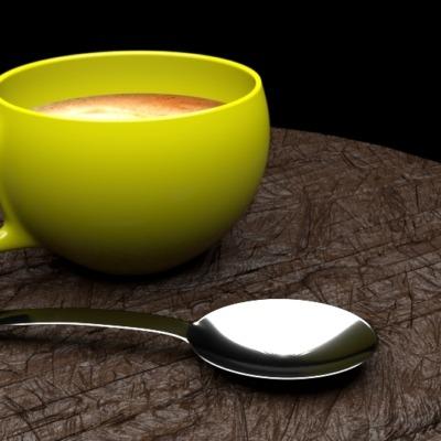 cappuccino-3