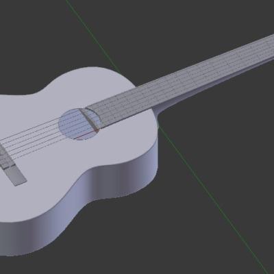 chitarra-meccaniche