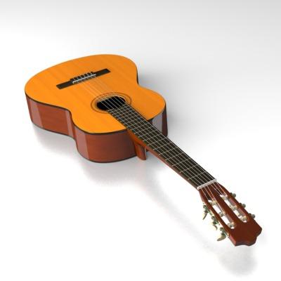 chitarra-wip