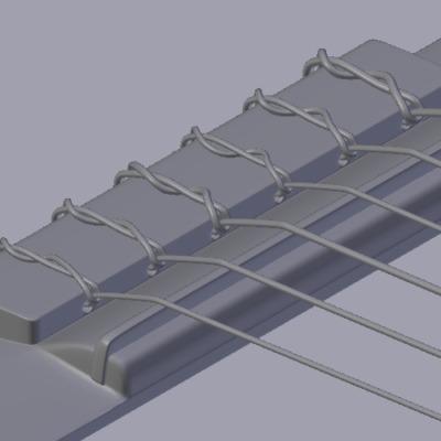 corde-ponte1