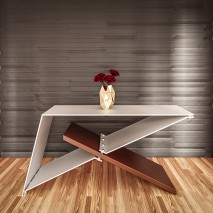 modern-furniture-web