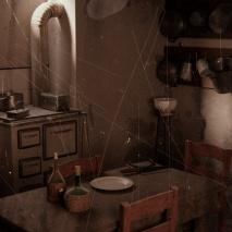 cucina-economica-2