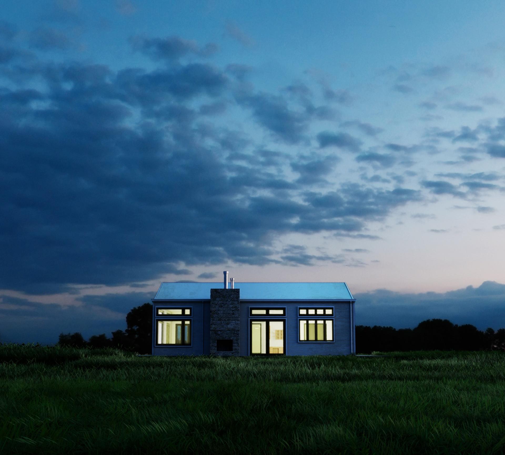 house_01