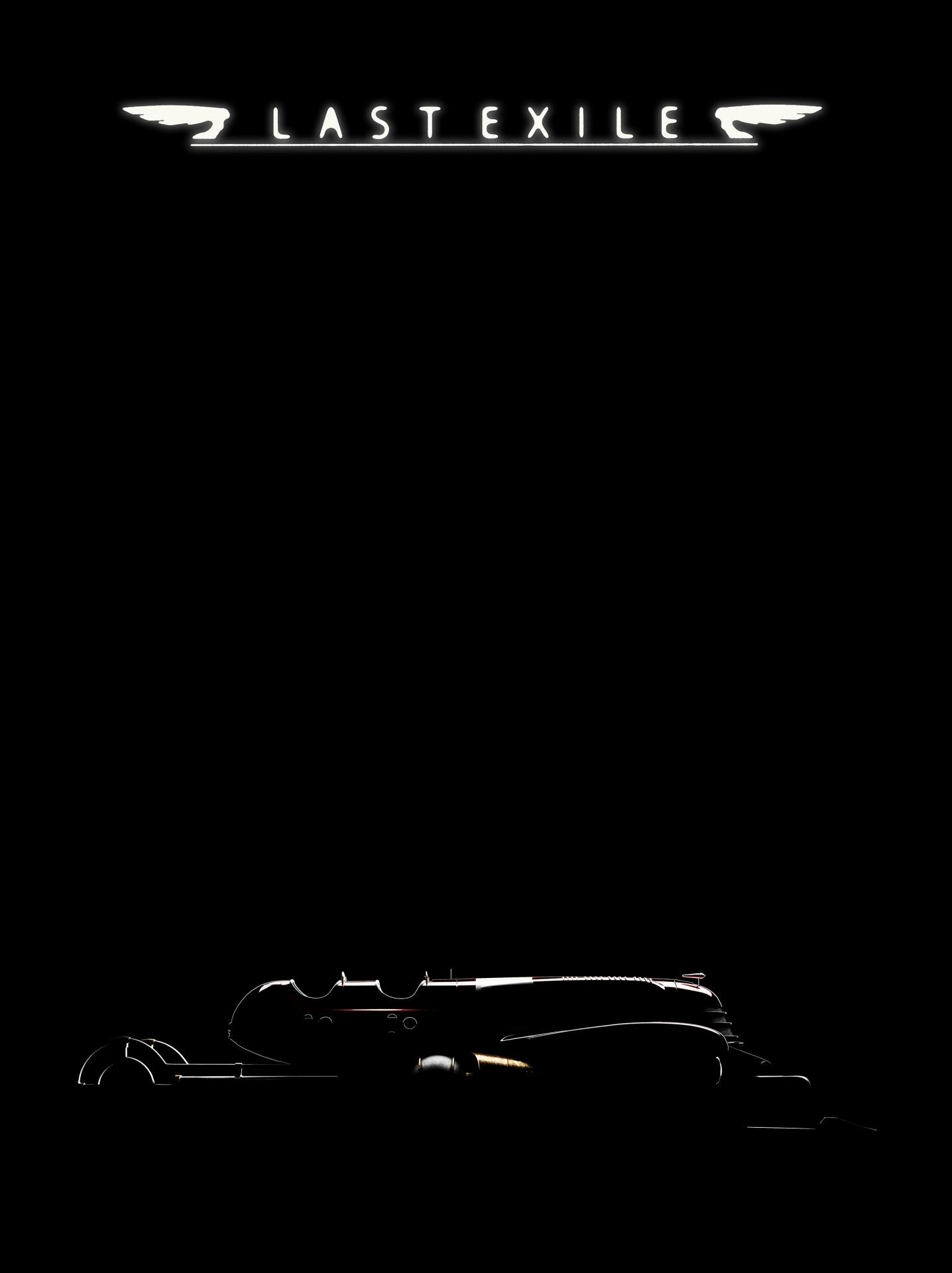 silhouette_side