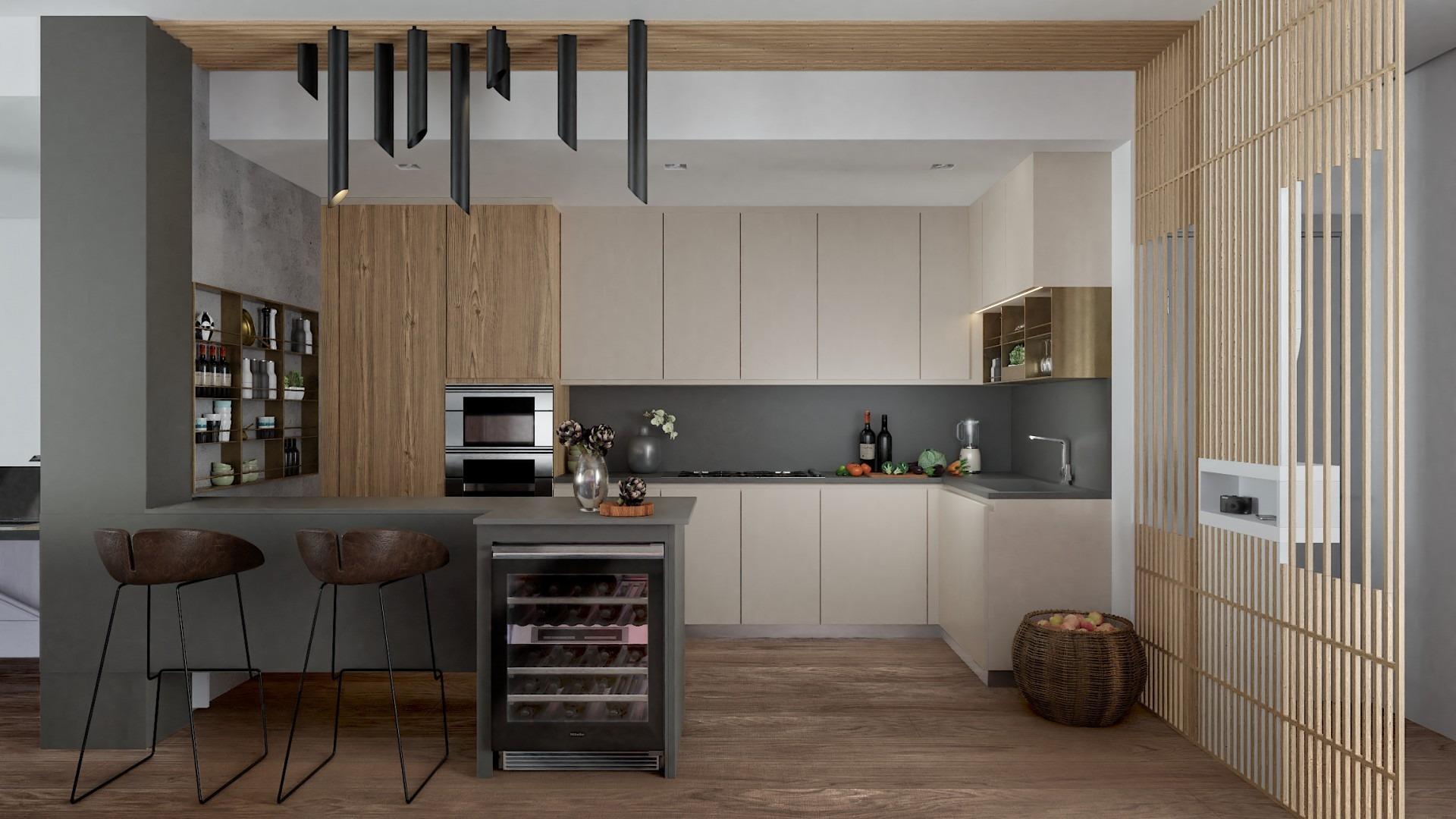 cam_cucina-front