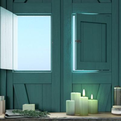 cam_bath-details-2