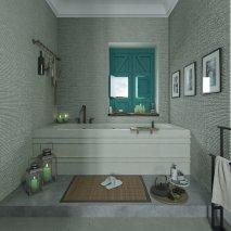 cam_bath-front02