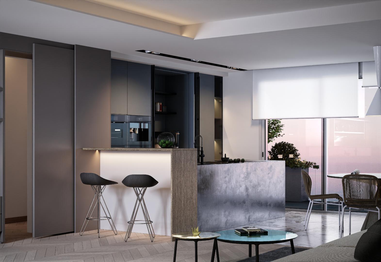 02-cam_kitchen-details