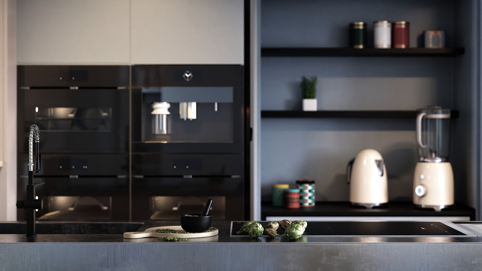04-cam_kitchen-details-food