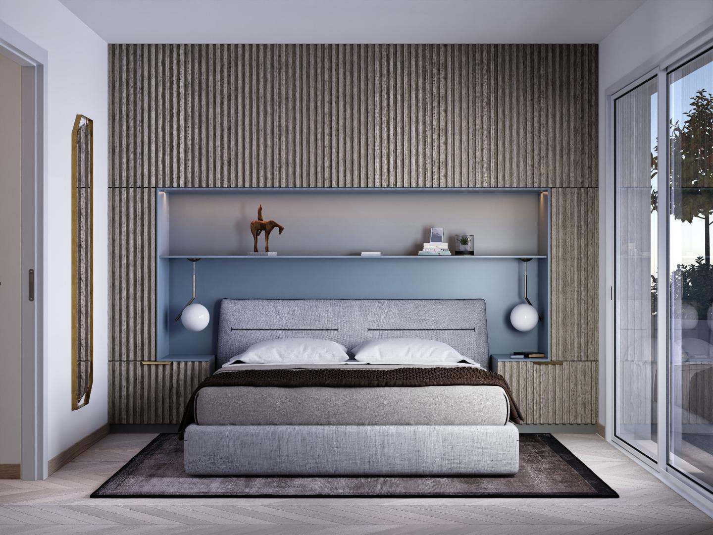 10-cam_bedroom