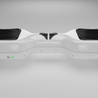 hoverboard_front