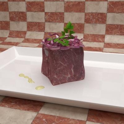 fantasy-cube-cubo-di-tartare-di-carne