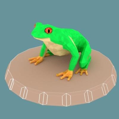frog_render