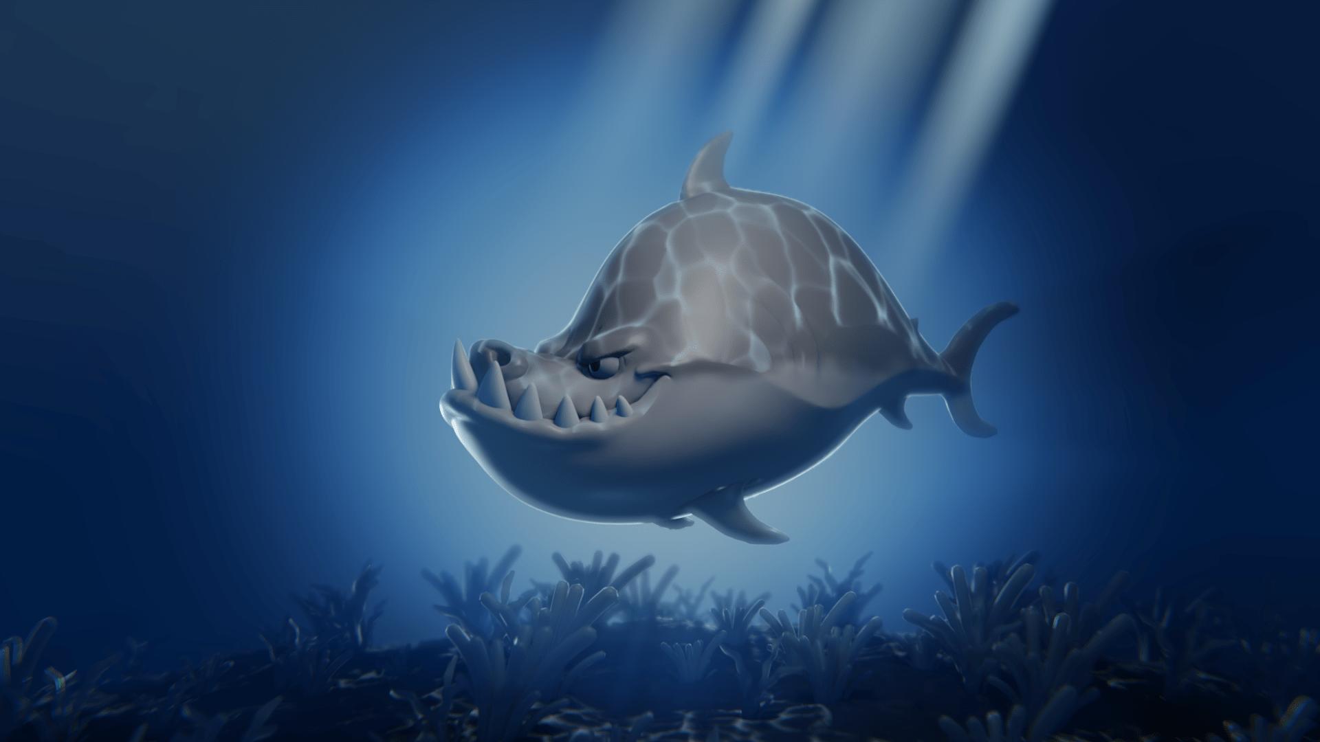 squalo_parco_composite-2