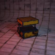 fantasy-cube-pressa-idraulica-2