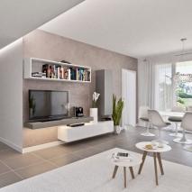 Appartamento A7