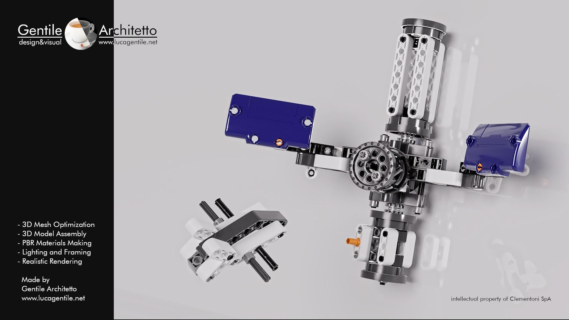 sondaspaziale-2