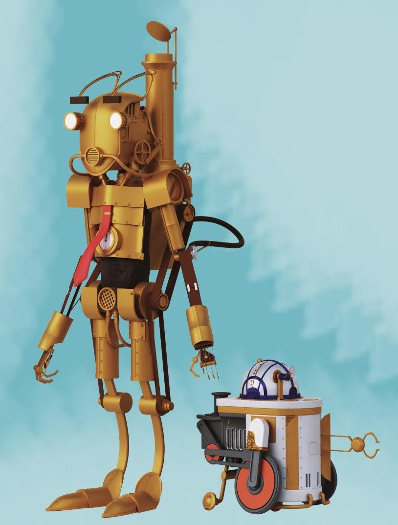 starwars-steampunk_final