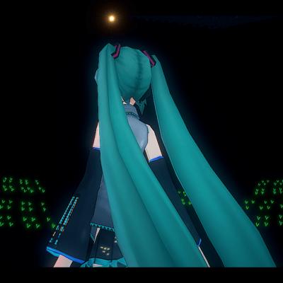 miku-hatsune-2