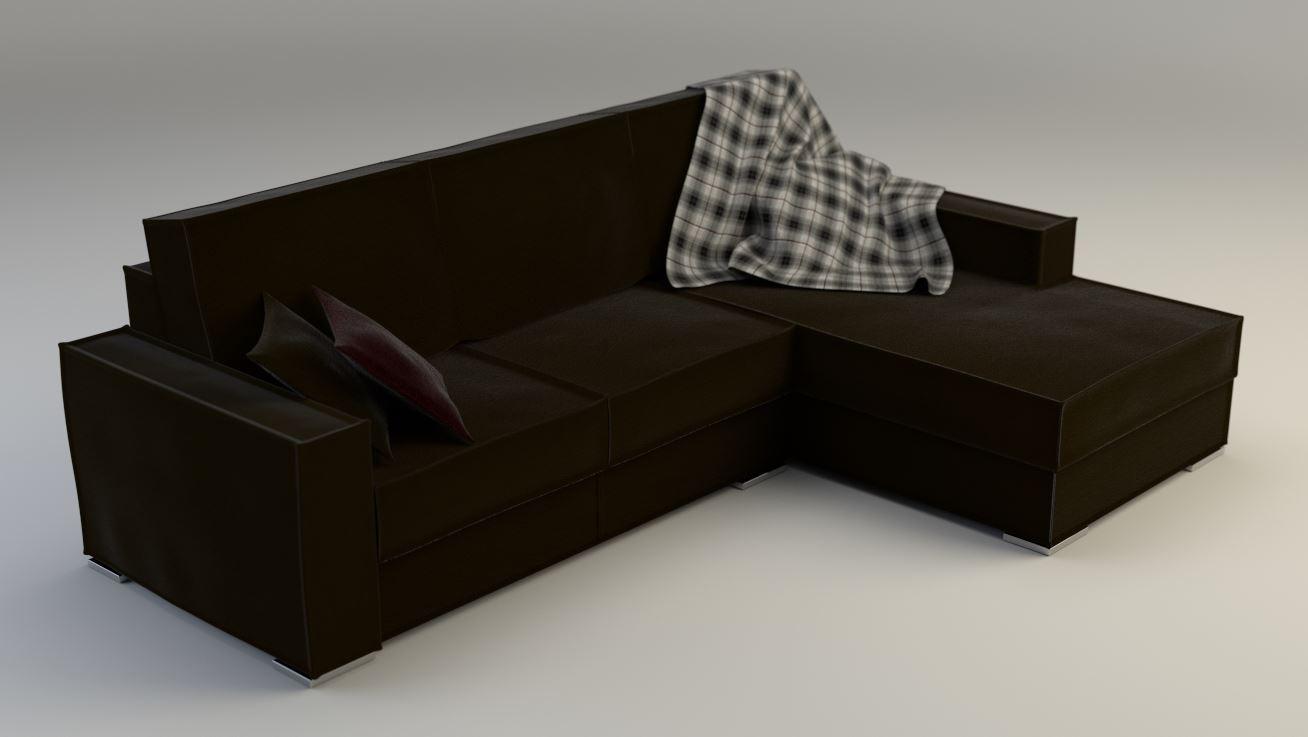 divano-ventotene