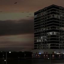 grattacielo-2