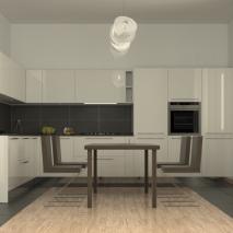 cucina-angolare-01