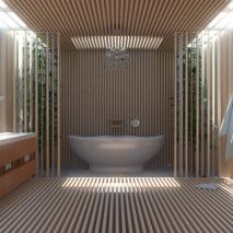 japanese-bathroom-2