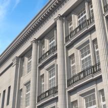 palazzo-neoclassico